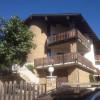 CASA INDIPENDENTE BIFAMILIARE - Nus - Aosta