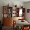 Appartamento - Aosta